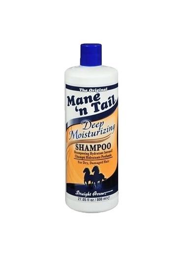 Mane'N Tail Şampuan Renksiz